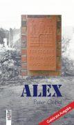 Alex - Gekürzte Ausgabe -