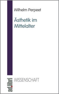 Ästhetik im Mittelalter