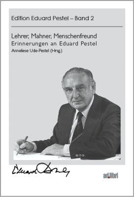 Lehrer, Mahner, Menschenfreund